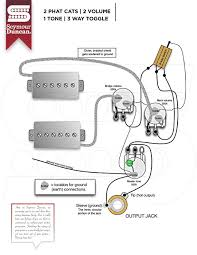 2 humbucker 2 volume 2 tone wiring 2 image wiring guitar wiring diagram 2 humbucker 1 volume 1 tone guitar auto on 2 humbucker 2 volume