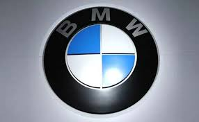 new car launches bmwAuto Expo 2016 BMW to Launch AllNew 7 Series and X1  NDTV