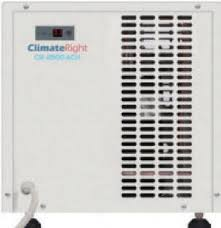 air conditioning dog house. climateright cr-2500 ach dog house air conditioner conditioning