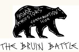 Dakota Grizzly Size Chart The Bruin Battle Buckrail Jackson Hole News