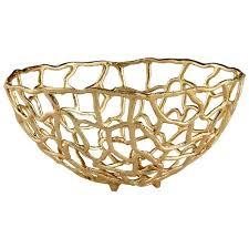 Decorative Bowls For Tables Decorative Bowls Large Decorative Bowls For Coffee Tables Bellacor 56