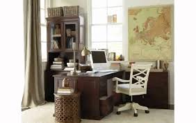 home office wall decor ideas. Gallery Of: Office Wall Decor Ideas \u2013 To Take The Home T
