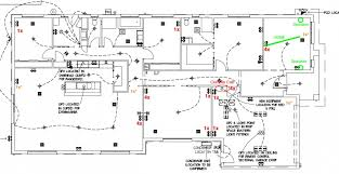 new home wiring diagram new wiring diagrams