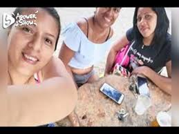 Alexa Landazuri Madre Querida - YouTube