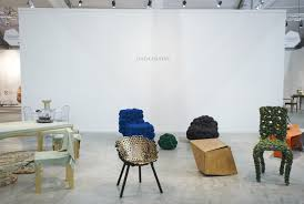 Contemporary art furniture Public Art Boca Do Lobo Is Able To Be Among The Best Artistic Furniture Pieces Along With The Artsy Contemporary Art Pieces In Interior Design Lobo You Boca Do