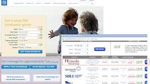 york life insurance company newyorklifeinsurancecompany