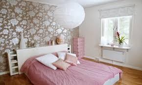 cute apartment bedroom decorating ideas. Cute Apartment Bedroom Decorations For College Student Decorating Ideas