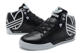 adidas shoes high tops for girls black and white. adidas originals city love 5 generations high top shoes men black white tops for girls and