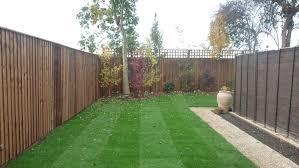 Ideas Collection Bq Fencing Trellis 28 Images Garden Fence Panels At B Q  171 Simple Bq