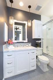 bathroom lighting ideas. Track Lighting Ideas For Bathroom Tags Regarding Strategy And Theme