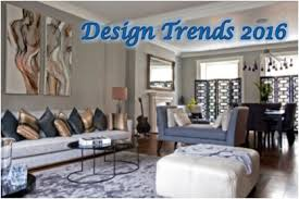 Small Picture Top Home Design Trends for 2016