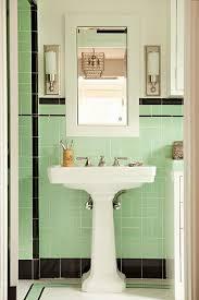 Bathroom Tile Designs Ideas Impressive 48 Bathroom Tile Design Ideas Unique Tiled Bathrooms
