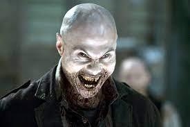 best horror s streaming on amazon