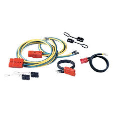 quick connect wire harness of atv electric winch global sources quick connect wire harness of atv electric winch