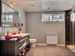 basement bathroom ideas pictures. Image Of: Best Basement Bathroom Ideas Pictures N