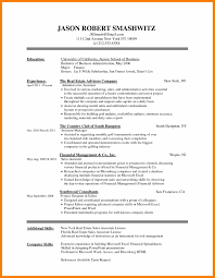 Resume Examples Microsoft Word 10 Resumes In Word Activo Holidays