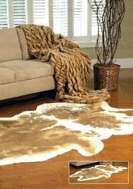 animal print rug animal print rugs faux animal rugs coffee cowhide rug grey snow leopard rug animal print rug