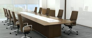 custom office furniture design. Cool Conference Table Office Design Custom Desk Uk Furniture