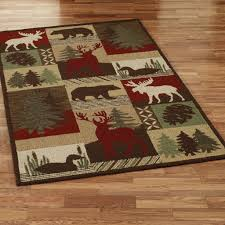 outdoor cabin rugs inspirational country area rugs 50 photos home improvement luxury cabin rugs