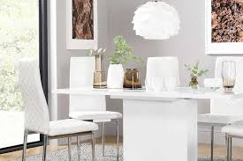 dining room furniture white.  Dining On Dining Room Furniture White
