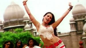 o jaana d j dance remix video song
