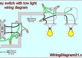 wiring switch diagram multiple lights same wiring diagram wiring diagram one switch two lights how to wire two lights to one switch name views size wire light with regard to