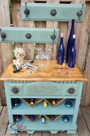 8 ways to repurpose a thrift dresser