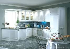 frosted glass kitchen cabinets incredible cabinet doors in door inserts