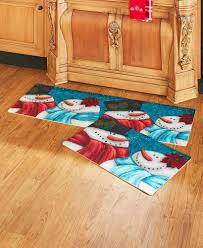 kitchen floor mats bed bath and beyond. Full Size Of Kitchen:memory Foam Kitchen Floor Mat Rugs At Kohls Costco Mats Bed Bath And Beyond R