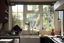 Cozy Kitchen White Kitchen Curtains Modern Kitchens As Modern Kitchen Curtains