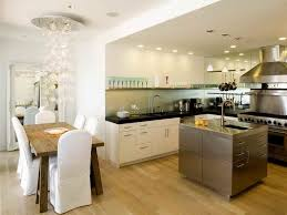 country contemporary furniture. Full Size Of Dining Room:open Kitchen Room Designs Country Contemporary Furniture Remove Colour