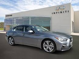 2018 infiniti fx35.  fx35 2018 infiniti q50 vehicle photo in chattanooga tn 37421 and infiniti fx35