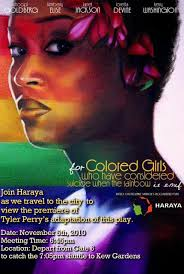 Haraya The Pan African Students Coalition Pan African Women For
