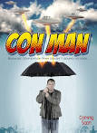 Images & Illustrations of con man