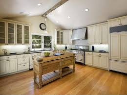 portable kitchen island. 25 Portable Kitchen Islands Rolling Movable Designs Throughout Island With Sink Inspirations 14