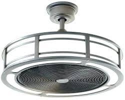 lamps plus ceiling fans with lights lamps plus chandelier fan ceiling plus ceiling fans with lights