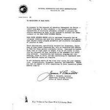 cover letter format guidelines 2 cover letter guidelines