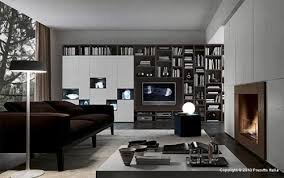 modern italian living room furniture. Living Room Furniture Storage Larrychen Design Modern Italian N