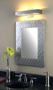bathroom lighting australia. Soothing Vanity Mirror For Light Bulbs Ikea Makeup Sale Australia Bathroom Lighting Space Wall Lamp Lighten .