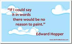 Quotes We Like on Pinterest | Artist Quotes, Art Quotes and Famous ... via Relatably.com