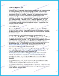 Turabian Essays Job Application Letter For The Post Of Librarian Hunter  College Resume Builder