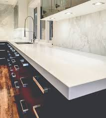 excellent choosing the best counters for your kitchen yam ry39