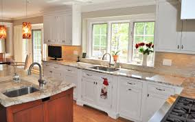 New England Kitchen Design Center