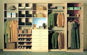 design your own closet sophisticated design your own closet storage systems of organizer closet design free tool