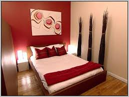 Small Picture Painting a room two colors opposite walls Paint Best Home