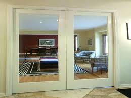 pocket door luxury pocket doors luxury glass pocket doors sizes of sliding glass pocket door glass pocket doors sliding french pocket doors pocket
