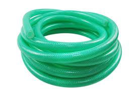 high strength garden pvc hose 3 4 inch