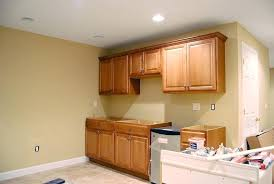 basement cabinets ideas. Basement Cabinets Ideas Marvelous Kitchen With Modern Style Wet Bar Design R