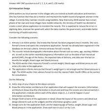 work essay examples english