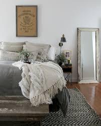 Image Living Room 24 Comfy Farmhouse Bedroom Design And Decor Ideas Homeideasco 24 Comfy Farmhouse Bedroom Design And Decor Ideas Homeideasco